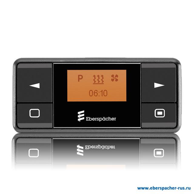 Easystart timer инструкция по установке
