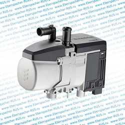 Hydronic S3 B4E (бензин, 4 кВт, 12В)