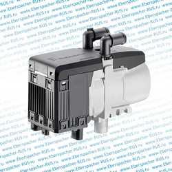 Hydronic S3 D4E (дизель, 4 кВт, 12В)