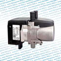 Hydronic S3 B5E (бензин, 5 кВт, 12В)