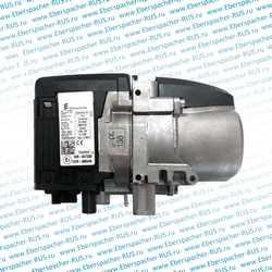 Hydronic S3 D5E (дизель, 5 кВт, 12В)