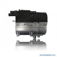 Hydronic 2 B5SC (бензин) 12В