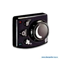 Mini Controller